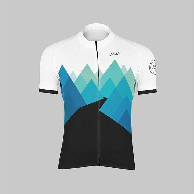 Jersey Design Ideas For Android Apk Download