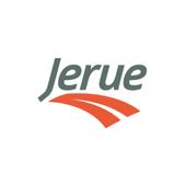 Jerue icon