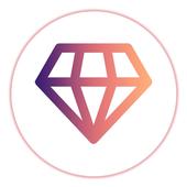 JewNetwork icon