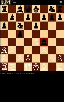 Chess screenshot 5