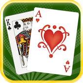 Solitaire Star icon