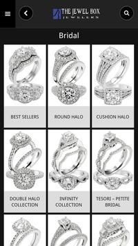 Jewel Box Jewelers apk screenshot