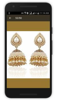 Jewellery Designs 2016 apk screenshot