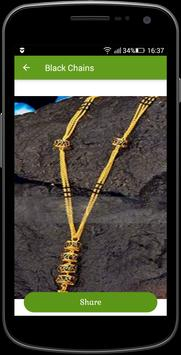 Jewellery Design Gallery screenshot 2
