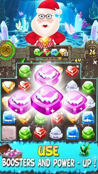 Jewels Blast screenshot 3