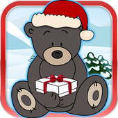 Praise Gift Shops icon