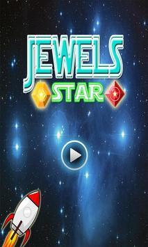 JEWELS STAR 2018 screenshot 1