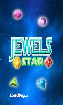 JEWELS STAR 2018 screenshot 2