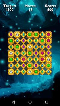 Jewels Splash screenshot 3