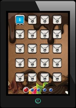 Diamond Crush screenshot 20