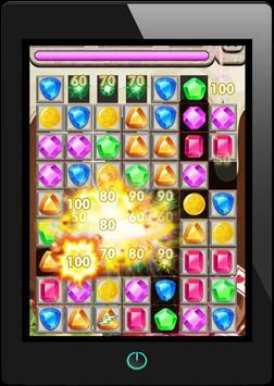 Diamond Crush screenshot 24