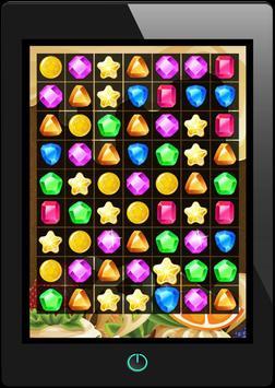 Diamond Crush screenshot 2