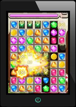 Diamond Crush screenshot 8