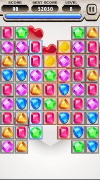 Diamond Blast apk screenshot