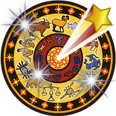 Bejewel Zodiac icon