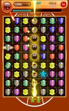 Bejewel Zodiac screenshot 4