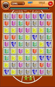 Bejewel Zodiac screenshot 2
