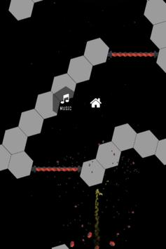 Jet Adventurer screenshot 3