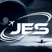 Jet Engine Solutions icon
