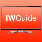 IWGuide icon