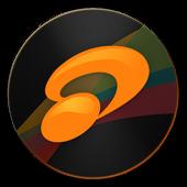 jetAudio HD Music Player icon