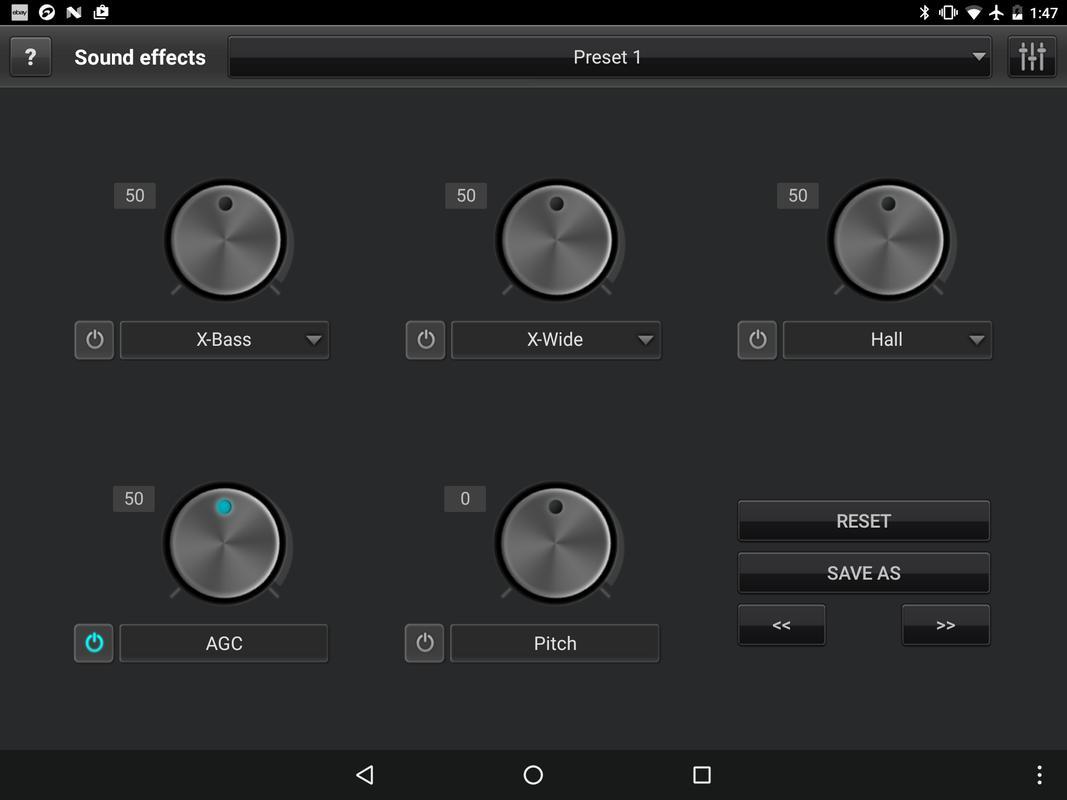 Music Wallpaper Hd Apk Download: JetAudio HD Music Player APK Download