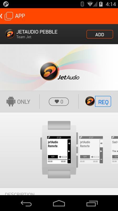 Jetaudio plus apk free download for android | Download