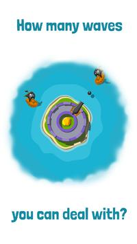 Spinny Cannon apk screenshot