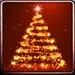 Christmas Live Wallpaper Free APK