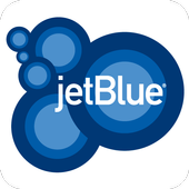 JetBlue – Book & Manage Trips icon
