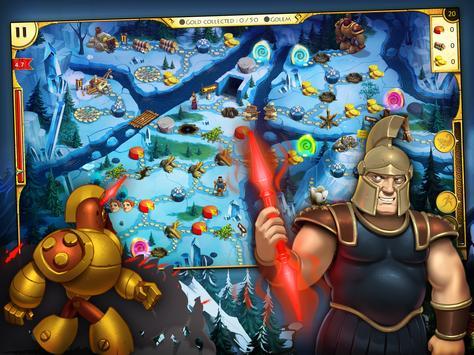 12 Labours of Hercules V (Platinum Edition) screenshot 3