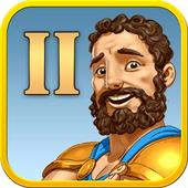 12 Labours of Hercules II icon