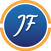 JFDriver (5.0 - 6.0) icon