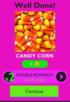 Guess the Candy screenshot 3