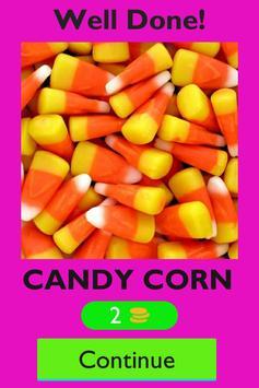 Guess the Candy screenshot 13