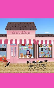 Guess the Candy screenshot 7