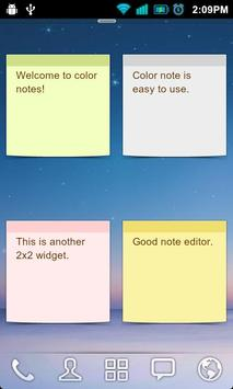 Notes Free - To Do List poster