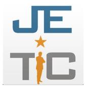 JETIC DAKAR 2013 icon