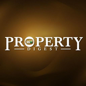 Property Digest icon