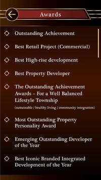Property Digest screenshot 4