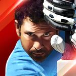 Sachin Saga Cricket Champions APK