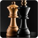 Download Catur Mod APK Terbaru