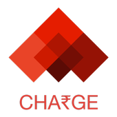 JetSetCharge (Unreleased) icon