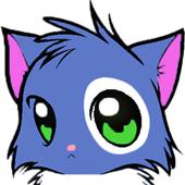 Help Molpy icon