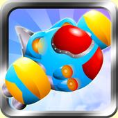 Jettyjump icon