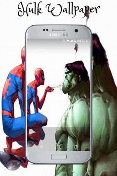 Hulk Wallpaper Hd Lock Screen Images Superheroes Apk App Free