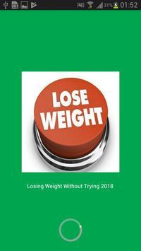 Weight loss hypnosis michigan photo 3