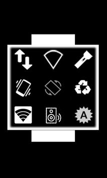 Wear Mobile Control poster