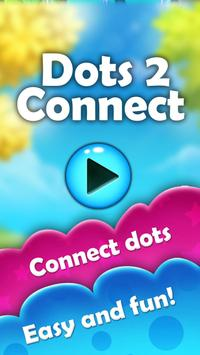 Dots Connect 2 # poster
