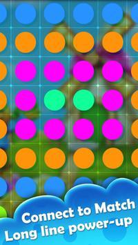 Dots Connect 2 # apk screenshot